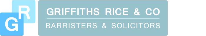 Griffiths Rice & Co – Midland Solicitors